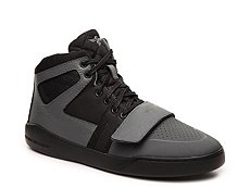 Creative Recreation Manzo High-Top Sneaker