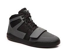 Creative Recreation Manzo High-Top Sneaker