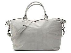 Deux Lux Core Weekender Bag