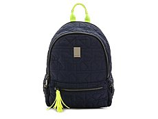 Deux Lux Sunrise Backpack