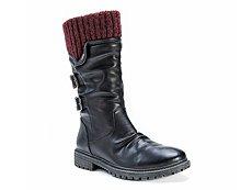 Muk Luks Macy Boot