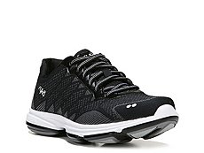 Ryka Dominion Walking Shoe - Womens