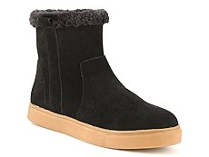 Steve Madden Grizlyy High-Top Sneaker