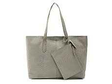 Chinese Laundry Karlina Leather Tote