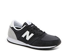 New Balance 420 Retro Sneaker - Womens