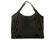 Steven by Steve Madden Lora Hobo Bag