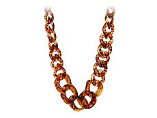 Astor Long Necklace