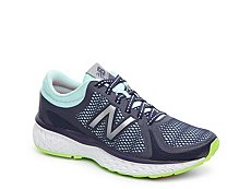 New Balance 720 v4 Lightweight Running Shoe - Womens