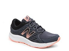New Balance 420 v3 Running Shoe - Womens