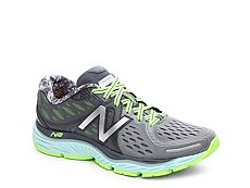 New Balance 1260 v6 Performance Running Shoe - Womens