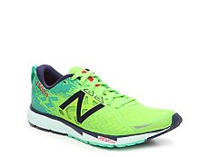 New Balance 1500 v3 Lightweight Running Shoe - Womens