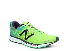 New Balance 1500 v3 Lightweight Running Shoe - Womens