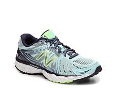 New Balance 680 v4 Lightweight Running Shoe - Womens