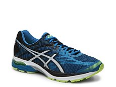 ASICS GEL-Flux 4 Performance Running Shoe - Mens