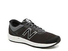 New Balance 520 v3 Lightweight Running Shoe - Womens