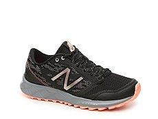 New Balance 590 v2 Trail Running Shoe - Womens
