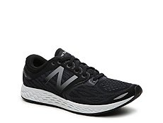 New Balance Fresh Foam Zante v3 Lightweight Running Shoe - Womens