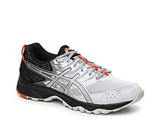 ASICS GEL-Sonoma 3 Trail Running Shoe - Mens