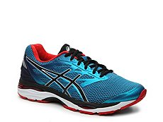 ASICS GEL-Cumulus 18 Performance Running Shoe - Mens