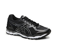 ASICS GEL- Surveyor 5 Performance Running Shoe - Mens
