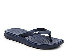Nike Solay Flip Flop
