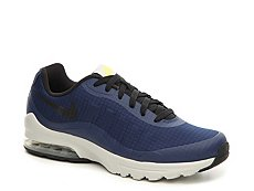 Nike Air Max Invigor SE Sneaker - Mens