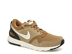 Nike Air Vibenna Sneaker - Mens