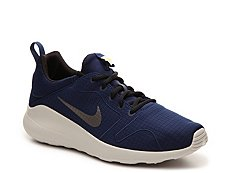 Nike Kaishi 2.0 Sneaker - Mens