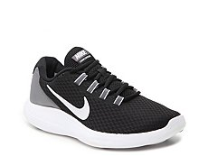 Nike Lunar Converge Lightweight Running Shoe - Womens