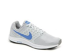 Nike Downshifter 7 Lightweight Running Shoe - Womens