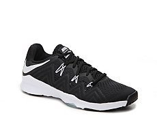 Nike Zoom Condition TR Training Shoe - Womens