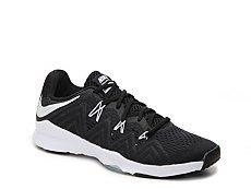 Nike Zoom Condition TR Training Shoe - Womens