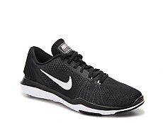 Nike Flex Supreme TR 5 Training Shoe - Womens