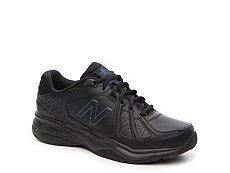 New Balance 409 Training Shoe - Womens
