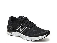 New Balance 711 Print Training Shoe - Womens