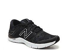 New Balance 711 Print Training Shoe - Womens