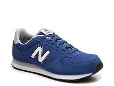 New Balance 311 Retro Sneaker - Mens