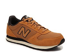 New Balance 311 Retro Sneaker - Mens