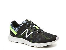 New Balance Vazee Transform Training Shoe - Womens