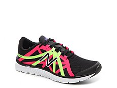 New Balance 811 v2 Training Shoe - Womens
