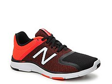 New Balance 818 v2 Training Shoe - Mens