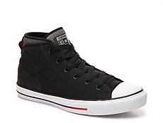 Converse Chuck Taylor All Star Syde Street Mid-Top Sneaker - Mens