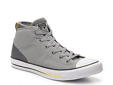Converse Chuck Taylor All Star Syde Street High-Top Sneaker - Mens