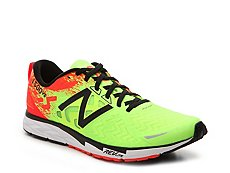New Balance 1500 v3 Lightweight Running Shoe - Mens