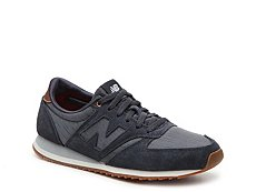 New Balance 420 Retro Sneaker - Womens