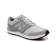 New Balance 577 Cross Training Shoe - Womens