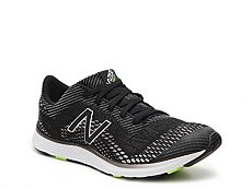New Balance Vazee Agility Training Shoe - Womens
