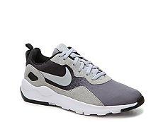 Nike LD Runner Sneaker - Womens