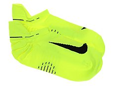 Nike Elite Mens No Show Socks