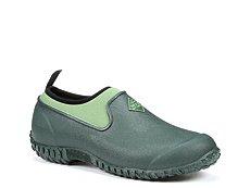 Muck Boot Muckster II Rain Shoe